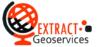 Extract Geo Services